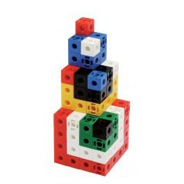 A - Cubes-union