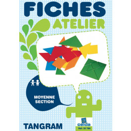 "A - Fiches atelier ""Tangram"" - 1"