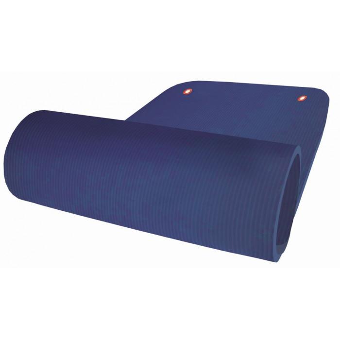 4 nattes de gym grande taille tapis de gymnastique et nattes motricit education physique. Black Bedroom Furniture Sets. Home Design Ideas
