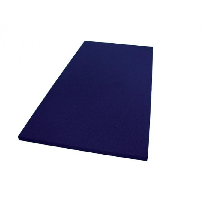 tapis polyvalent tapis de r ception et d 39 volution motricit education physique et sportive. Black Bedroom Furniture Sets. Home Design Ideas