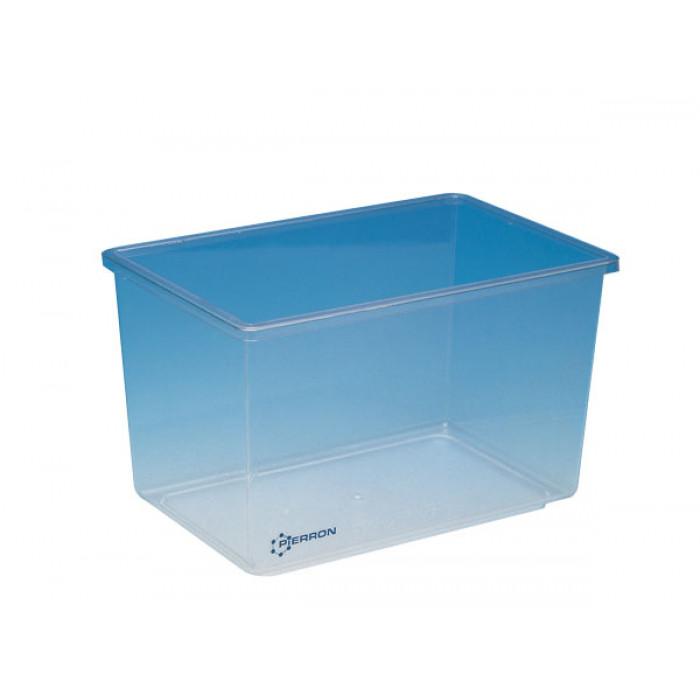 Aquariums en plastique les animaux et v g taux le for Aquarium plastique