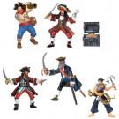 Pirates et accessoires