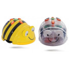 Bee-Bot® et Blue-Bot®, robots programmables