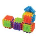 Seek'o blocks cubes