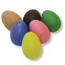 Maracas œufs