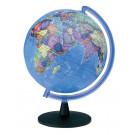 Globe terrestre Ø 30 cm