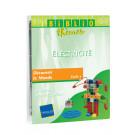 """Bibliothème """"Electricité - Cycle 2"""""""