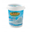 """Bubber"" - pot de 200 g"