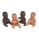 Bébés 32 cm