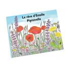 """""""Le rêve d'Estelle Pipistrelle"""" - 5 albums"""