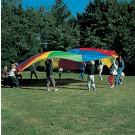 Parachute ø 5 m