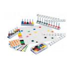Grand ensemble 200 Formes et couleurs