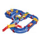 Grand circuit Aquaplay