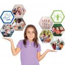 Les nouvelles technologies : équilibre tes activités