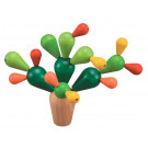 Mikado cactus