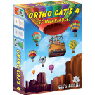 "Ortho Cat's ""Les invariables"""
