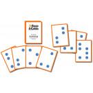 Subitizing - Un jeu pour construire le nombre