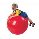 Maxi ballons gonflables