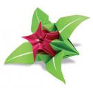 Papier pliage origami