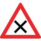Ensemble de signalisation routière