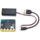 Kit de démarrage Micro:Bit™
