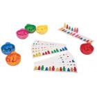Math Kit