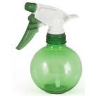 5 vaporisateur 250 ml