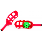 Raquettes de Cesta - La paire