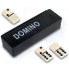 """Domino """"Classique"""""""