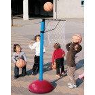 Kit Basket Mat