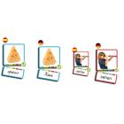 Images et mots multilingues