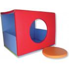 Magic'cube