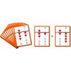 Numerizing - Un jeu pour comprendre la numération