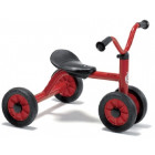 Mini pushbike 431