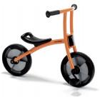 Mini vélo 558