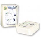 Fassiloplus