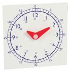 Horloge individuelle