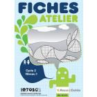 A - Fiches atelier Iotobo - 1
