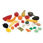 Kit aliments 1