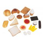 Kit aliments 2