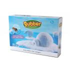 """""""Bubber"""" - boîte de 1,2 KG"""