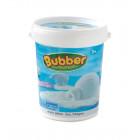 """Bubber"" - pot de 200 g"