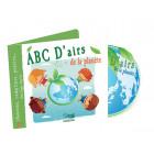 ABC D'Airs de la planète
