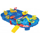 Circuit Aquaplay pliable
