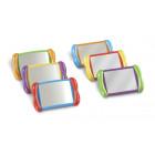 """""""Tout sur moi"""" : miroirs 2 en 1"""