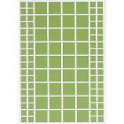 Gommettes carrées (2 tailles)