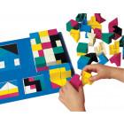 Kit cubes