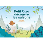 Petit Oizo découvre les saisons