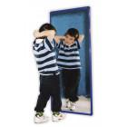 Miroir de sécurité