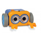 Botley® 2.0 : Robot programmable